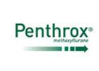 Penthrox - Hills Dental Care